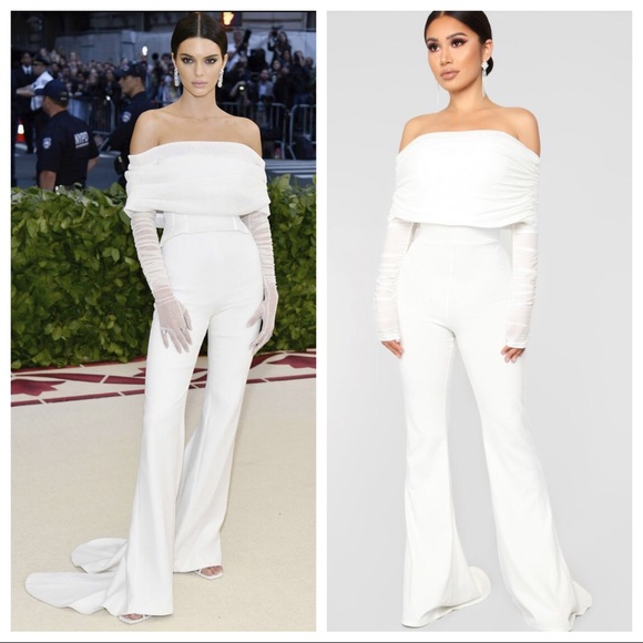 0f7801763cd6 Fashion Nova Pants - FASHION NOVA🔥JUMPSUIT